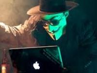 SMARTtech: Оставайся в безопасности, оставайся анонимным