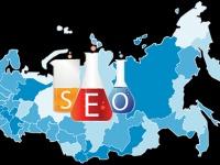 SMARTlife: Кому и как доверить продвигать свой сайт в интернете?!