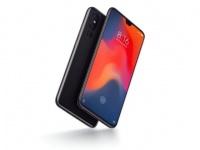 Флагманский камерофон Xiaomi Mi 9 представят в феврале