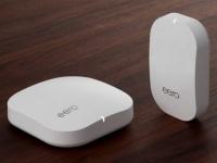 Amazon купила компанию Eero, которая производит системы Wi-Fi Mesh