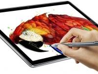 Новым планшетом Huawei может стать модель MatePad