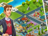 Играем на Android: обзор игры СуперСити