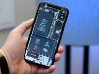 SMARTtech: Основные неиcправности IPhone