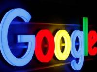 Nikkei: в 2019 году Google выпустит первые смарт-часы, а также бюджетный смартфон
