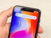 Видеообзор смартфона Ulefone S10 Pro от портала Smartphone.ua!