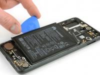 Какой выбрать аккумулятор для телефона – копию или оригинал?