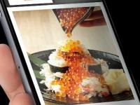 SMARTlife: Заказываем суши со смартфона. Это просто или нет?