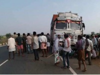 В Индии ограблен грузовик со смартфонами Xiaomi на 10 млн