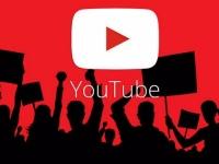 Сегодня День рождения YouTube