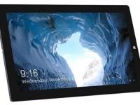 Chuwi усовершенствует планшет Ubook