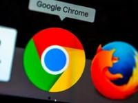 Google Chrome - лучший браузер 2019 года для смартфонов на андроид
