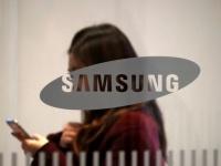 Пользуясь проблемами Huawei, Samsung делает ставку на сетевое оборудование