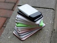 SMARTlife: Как убедиться, что вы покупаете рабочий и оригинальный смартфон на вторичном рынке