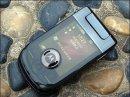 Живые фото коммуникатора Motorola Ming 2 A1600