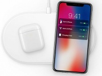Самый известный аналитик Apple ожидает AirPower и AirPods 2 в первой половине 2019