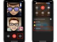 Apple устранила не все проблемы с уязвимостью FaceTime