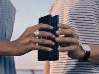 Huawei обвиняют в краже промышленных секретов Apple