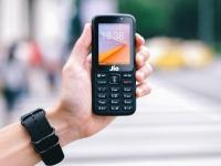 Умные мобильные телефоны — новая категория устройств, которой пророчат светлое будущее