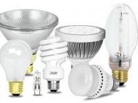 Преимущества и характеристики led ламп