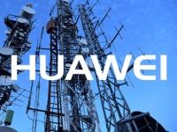 lifecell применил революционное решение Huawei для доступа к мобильному Интернету в удаленных районах