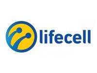 lifecell объявляет результаты 2018 года и четвертого квартала: компания демонстрирует стабильный рост дохода
