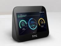 MWC 2019: HTC 5G Hub, или Гибрид хот-спота и развлекательного Android-устройства