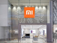 Xiaomi утроит количество магазинов в Европе