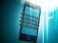 SMARTlife: Как уберечь свой смартфон от кражи – 5 важных рекомендаций