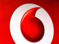 Vodafone отменяет паспорта для жителей Львова, Одессы и Днепра