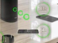 Vivo выпустит смартфон, который можно будет заряжать на большом расстоянии от зарядного устройства