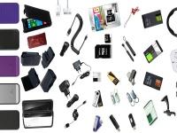 SMARTlife: Купить аксессуары для нового смартфона – какие выбрать?