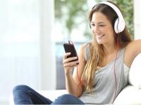 SMARTlife: Как без проблем слушать музыку онлайн на VevoMP3.NET со своего смартфона
