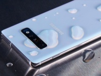 Смартфоны Samsung Galaxy S10 провалились в Китае по предзаказам, а в Южной Корее уступили и Galaxy S9, и Galaxy Note9