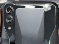 Xiaomi Black Shark 2 получит новую систему охлаждения Liquid Cool 3.0