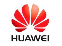 Huawei подает в суд на правительство США за неконституционные ограничения продаж, налагаемые Конгрессом на компанию
