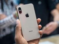 Ремонт iPhone Xs - AppleLab сервис