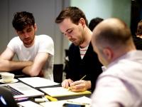 SMARTtech: Начинающим в интернете - создание своего сайта вместе с курсами EasyCode