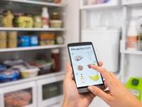 SMARTtech: Кухня в маленькой квартире - сделаем больше