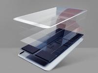 SMARTlife: Использование стекла в корпусах для смартфонов