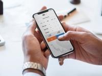 SMARTlife: 10 трендовых тематик в разработке мобильных приложений на 2019 год