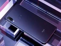На Redmi Note 7 дают 18 месяцев гарантии вместо стандартных 12