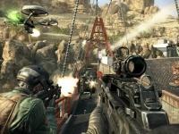 Британские учёные доказали безопасность жестоких видеоигр