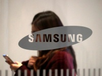 Wi-Fi-сертификация говорит о скором анонсе смартфона Samsung Galaxy A70