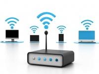 SMARTtech: Настройка wi-fi сети грамотными администраторами – что это значит?