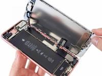 SMARTlife: Сколько стоят запчасти для ремонта Apple iPhone 8 Plus?