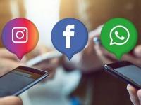 Messenger, Instagram и WhatsApp интегрированы - этого хочет Facebook