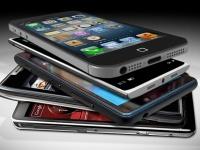 Как заказать мобильный телефон из США в Украину