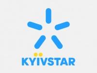 Количество М2М-карт в сети Киевстар выросло до 1,5 миллионов