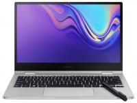 Samsung раскрыла цену и дату выхода обновлённого Notebook 9 Pro