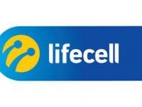 lifecell запустил во Львове оплату проезда в электротранспорте с помощью SMS